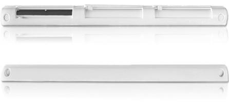 віконний провітрювач VENTEC VT-501